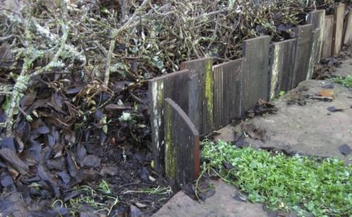 20120108-LTH-retaining-wall, close-up
